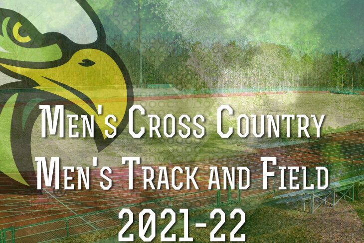 Life U Athletics to Restore Men's Cross Country and Men's Track in 2021-22