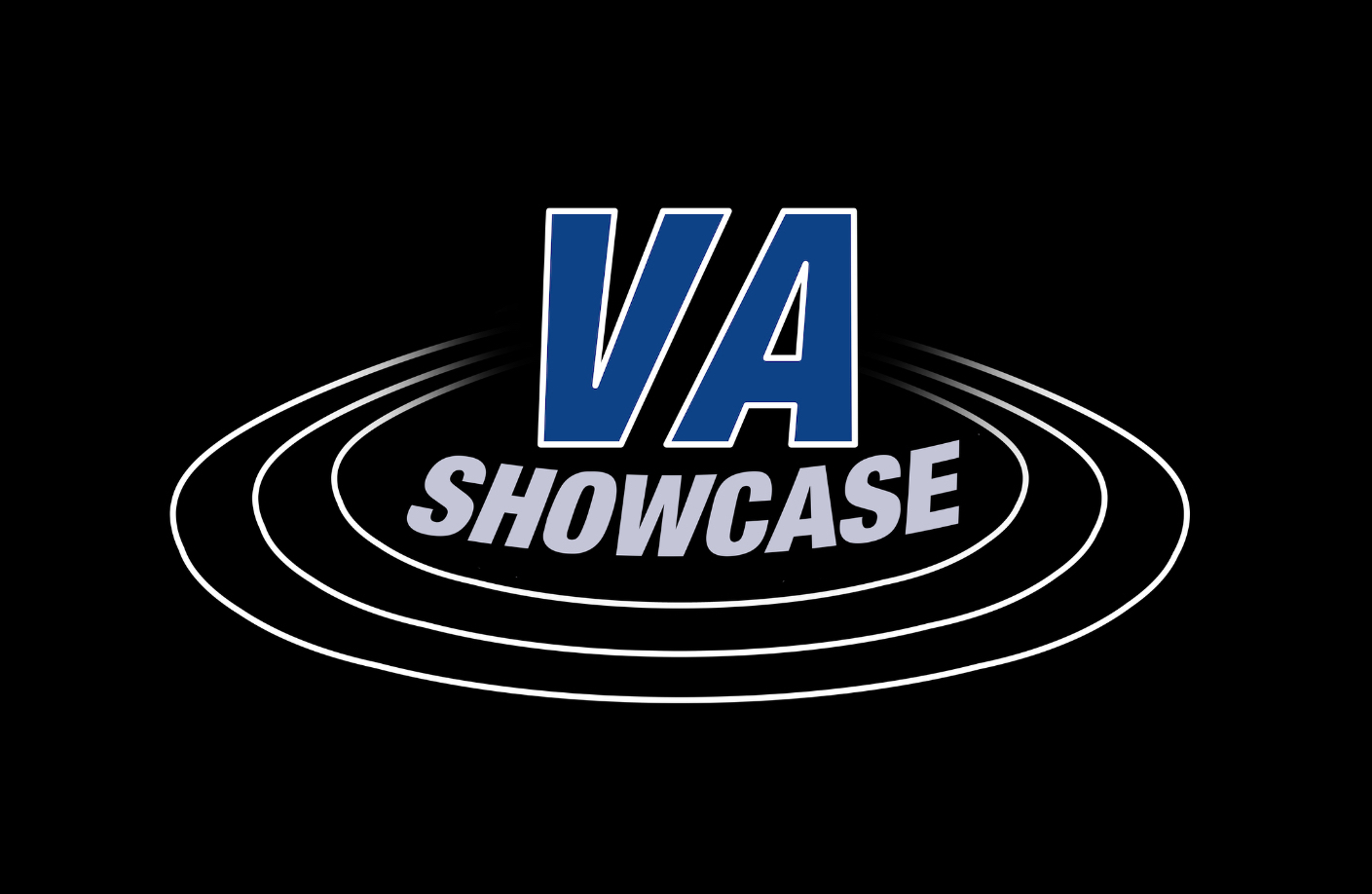 2021 VA Showcase