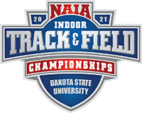 2021 NAIA Indoor Champs Preview